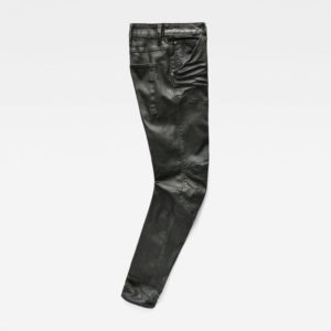 Jean G-Star Raw 5620 3D Slim Color