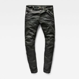 Jean G-Star Raw 5620 3D Slim