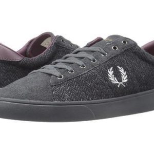 Παπούτσια Fred Perry Sneakers Spencer Tweed – B9071.491