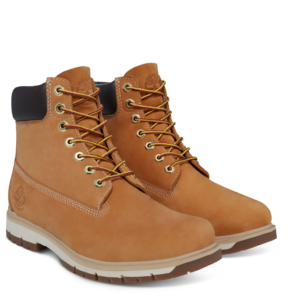 Μποτάκια Timberland Radford Boot A1JHF – Wheat