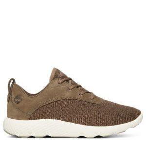 Παπούτσια Timberland A1SXN FLYROAM F/L OX