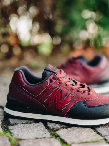 eng_pl_Mens-shoes-sneakers-New-Balance-ML574LHB-17053_2
