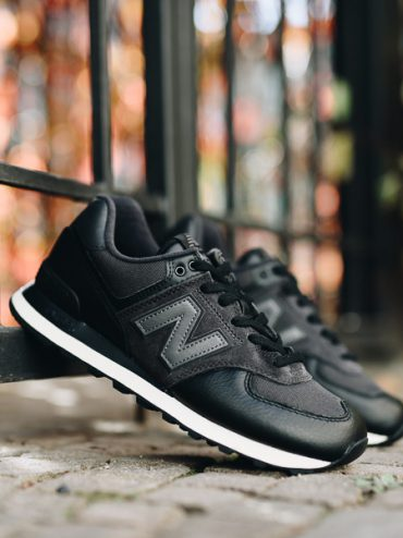 eng_pl_Mens-shoes-sneakers-New-Balance-ML574LHF-17051_2