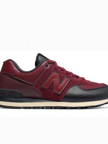 new-balance-675901-60-18-ML574LHB-burgundy-01_617x589