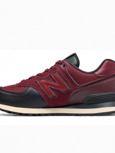 new-balance-675901-60-18-ML574LHB-burgundy-02_617x589