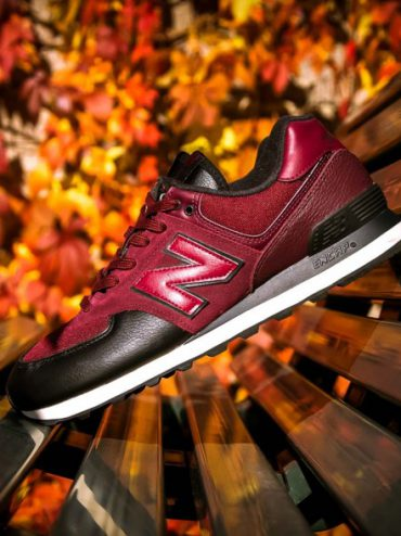 new-balance-675901-60-18-ML574LHB-burgundy-onfeet-8_617x589