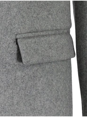 lindbergh-jakke (10)