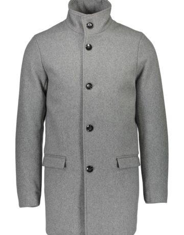 lindbergh-jakke (7)