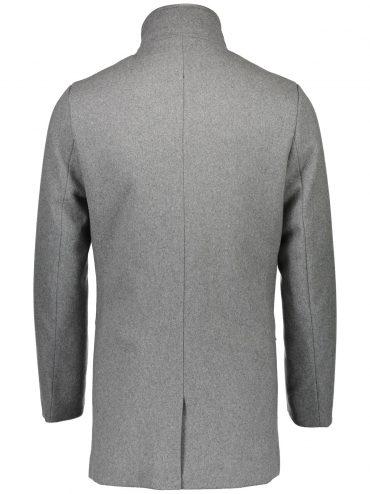 lindbergh-jakke (8)
