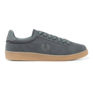 Fred Perry B4300 E69 Airforce