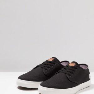Timberland Union Wharf Derby Sneaker TB0A21A4015 Black Canvas