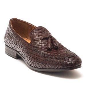 Παπούτσια Per La Moda