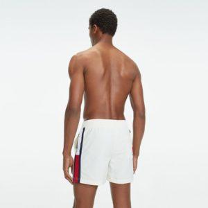 Drawstring Swim Shorts UM0UM01079 Vanilla Ice