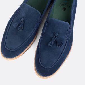 Παπούτσια EXCEED