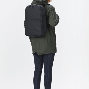 Backpack Rains 1284 Black