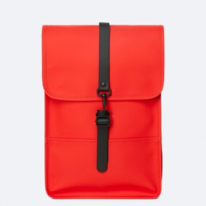 Backpack Rains 1280 Red