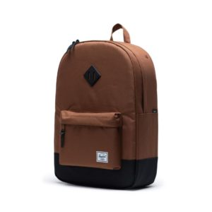 Backpack Herschel Supply Co Heritage Saddle Brown-Black 10007-03273-OS