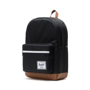 Backpack Herschel Supply Co Pop Quiz Backpack Herschel 10011-00001-OS