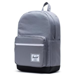 Backpack Herschel Supply Co Pop Quiz Grey 10011-02998-OS