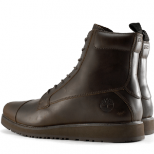 Timberland Wesley Falls A25NR-201 Brown