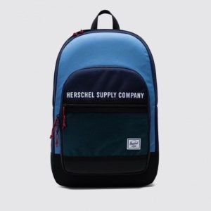 Backpack Herschel Supply Co Kaine Athletics Blue 10696-03231