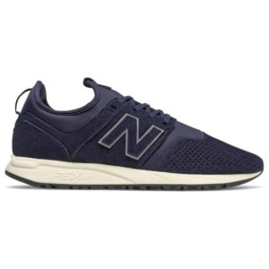 Sneakers New Balance MRL247FH – μπλε
