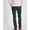 lindbergh-trousers (1)