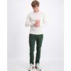 lindbergh-trousers (2)