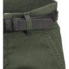 lindbergh-trousers (5)
