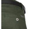lindbergh-trousers (6)