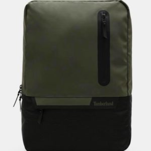 BACKPACK TIMBERLAND