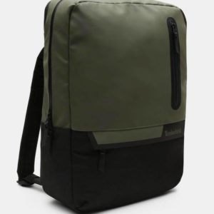 BACKPACK TIMBERLAND TB0A1D1M A58