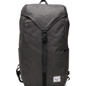 Backpack Herschel