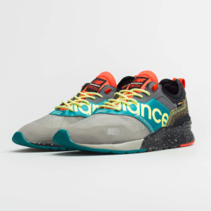 New Balance 997H Spring Hike Trail CMT997HB