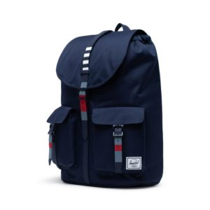 Backpack Herschel Dawson Malibu Pc – 10233-03544-Os