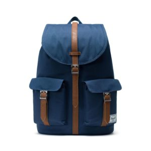 Backpack Herschel 10233-00007-Os Dawnson Navy