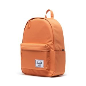 Backpack Herschel Classic X-Large Papaya 10492-03885-os