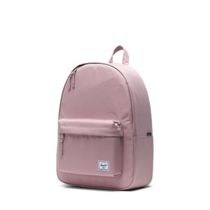 Backpack Herschel Classic 10500-03006-Os Ash Rose