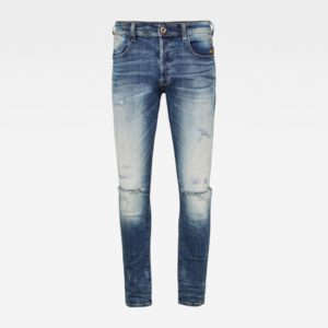Jeans G-star Raw antic