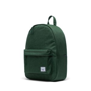Backpack Herschel Classic 10500-03882-Os – Greener Pastures Crosshatch