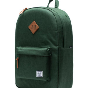 Backpack Herschel Heritage Greener 10007-03882-OS