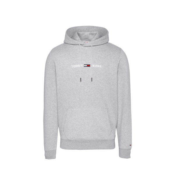 Tommy_Hilfiger__TJM_Straight_Logo_Hoodie_DM0DM08474_P0I_Grey_Heather