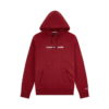 Tommy_Hilfiger__TJM_Straight_Logo_Hoodie_Wine_Red_-_Κόκκινο_DM0DM08474_XLK_001