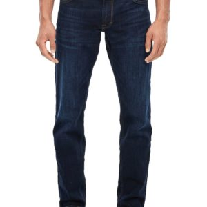 Παντελόνι Jean S.Oliver Regular fit 57z5 03.899.71.5292 – blue black