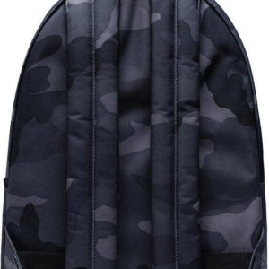Backpack Herschel Supply Co. Classic Night Camo 10500-02992-OS – γκρι