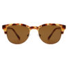 A-Kjaerbede-Gr-Gyalia-Hliou-Club-Bate-Light-Demi-Brown-Transparent-001