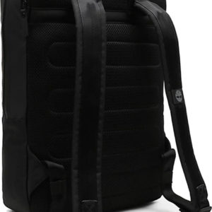 Backpack Timberland Canfield Black TB0A1D1M-001