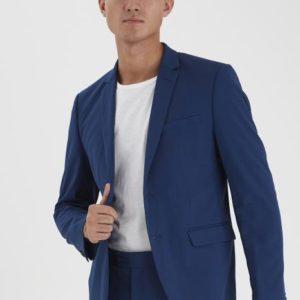 Κοστούμι Casual Friday μπλε ρουά  20501725